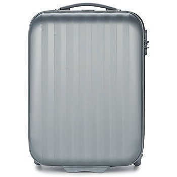 David Jones RERIN 36L pehmeä matkalaukku