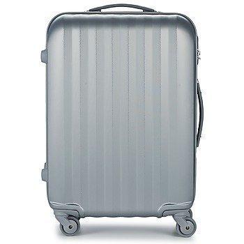 David Jones RERIN 50L pehmeä matkalaukku