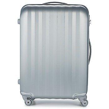 David Jones RERIN 76L pehmeä matkalaukku