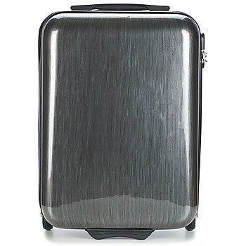 David Jones RODEMAP 32L pehmeä matkalaukku