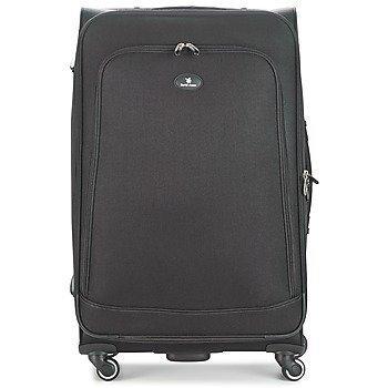 David Jones VERLUDE 107L pehmeä matkalaukku