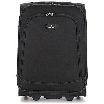 David Jones VERLUDE 41L pehmeä matkalaukku