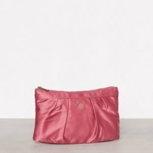 Day Birger Et Mikkelsen Day Carve Clutch Toilettilaukku Rouge