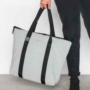 Day Birger Et Mikkelsen Day Gw Qv Flower Bag Käsilaukku Sidewalk