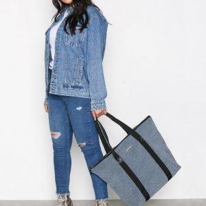 Day Birger Et Mikkelsen Day Gw Qv Flower Bag Käsilaukku Sininen
