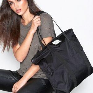Day Birger Et Mikkelsen Day Gweneth Bag Käsilaukku Musta