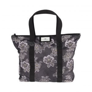 Day Birger Et Mikkelsen Day Gweneth Floret Bag Laukku
