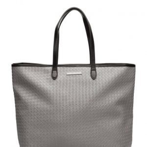 Day Birger et Mikkelsen Day Braided Tote
