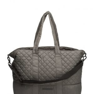 Day Birger et Mikkelsen Day Bubbles Shopper