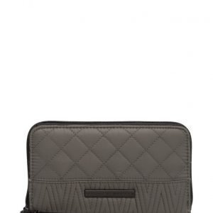 Day Birger et Mikkelsen Day Bubbles Wallet lompakko