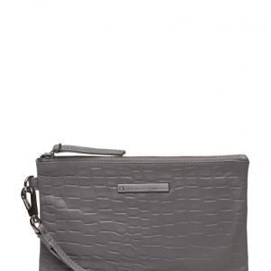 Day Birger et Mikkelsen Day Covered Moyen Clutch pikkulaukku