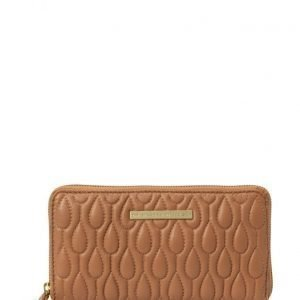 Day Birger et Mikkelsen Day Ethnic Quilt Wallet lompakko