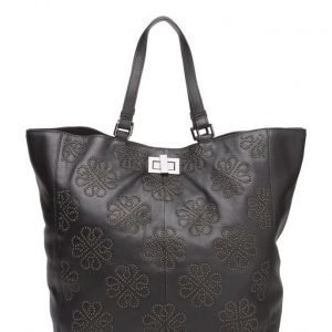 Day Birger et Mikkelsen Day Flower Studs Shopper