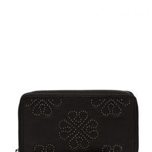 Day Birger et Mikkelsen Day Flower Studs Wallet lompakko