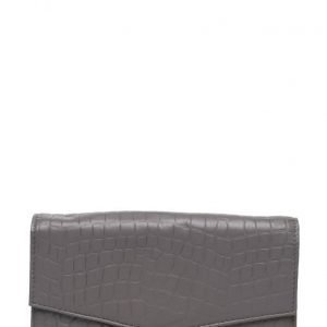 Day Birger et Mikkelsen Day Fund Wallet Double lompakko