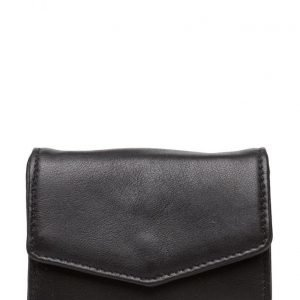 Day Birger et Mikkelsen Day Fund Wallet Petite lompakko