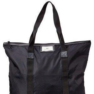 Day Birger et Mikkelsen Day Gweneth Bag Black