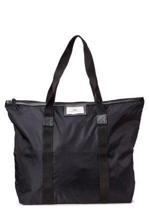 Day Birger et Mikkelsen Day Gweneth Bag Black - Laukkukauppa24.fi 31f7e523ba