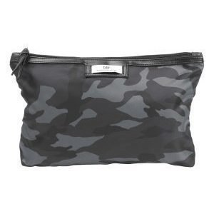 Day Birger et Mikkelsen Day Gweneth P Camo Small 11022 Understated