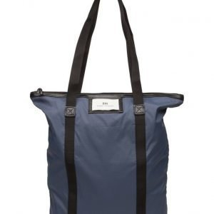 Day Birger et Mikkelsen Day Gweneth Point Tote