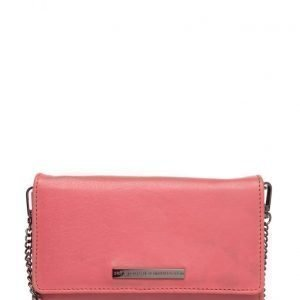 Day Birger et Mikkelsen Day It Cross Body pikkulaukku