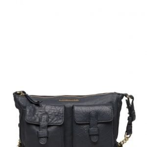 Day Birger et Mikkelsen Day Soldier Cross Body pikkulaukku