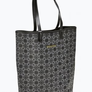 Day Blythe Bag Laukku