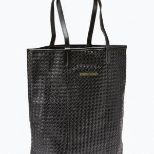 Day Braided Bag Laukku