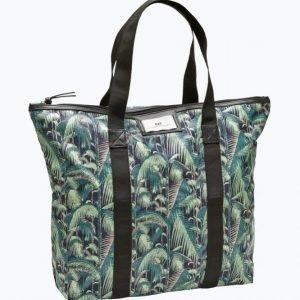 Day Djungle Bag Laukku