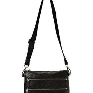 Decadent Belt Bag pikkulaukku