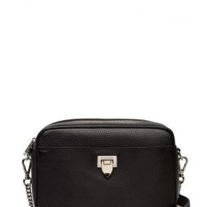 Decadent Big Cross Body W/Buckle pikkulaukku