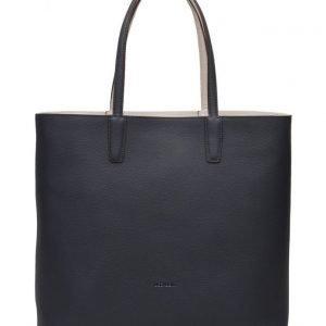 Decadent Big Turn Around Bag