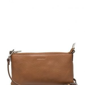 Decadent Mini Flat Cross Body pikkulaukku
