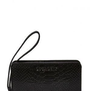 Decadent Mobile Wallet lompakko