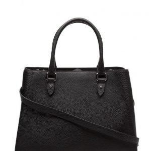 Decadent New Handbag olkalaukku