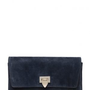 Decadent Small Clutch W/Buckle pikkulaukku