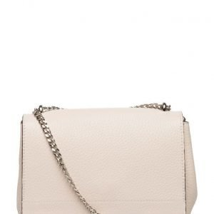 Decadent Small Clutch With Double Chain olkalaukku