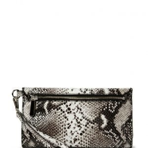 Decadent Small Clutch With Hand Strap pikkulaukku