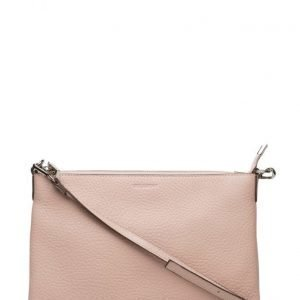 Decadent Small Flat Cross Body pikkulaukku