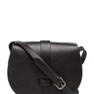 Decadent Small Satchel Bag olkalaukku
