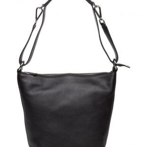 Decadent Small Shoulder Bag Withtwo Way Strap olkalaukku