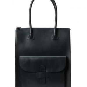 Decadent Working Bag One Pocket olkalaukku