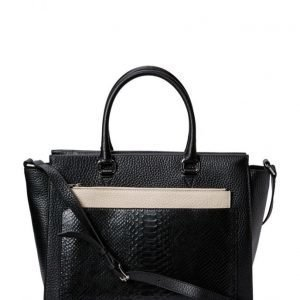 Decadent Working Bag With Clutch And Strap olkalaukku