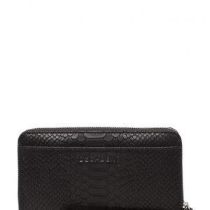 Decadent Zip Wallet lompakko