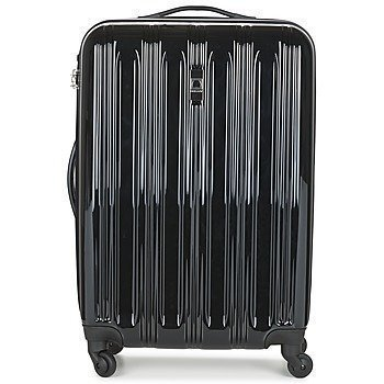 Delsey AIR LONGITUDE 70 CM pehmeä matkalaukku