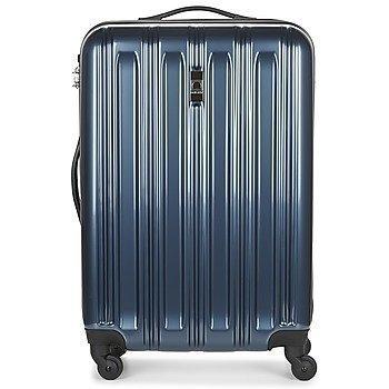 ... Delsey AIR LONGITUDE 70 CM pehmeä matkalaukku d8405c2bf7