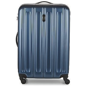 Delsey AIR LONGITUDE 75 CM pehmeä matkalaukku