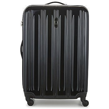 Delsey AIR LONGITUDE 75 CM pehmeä matkalaukku - Laukkukauppa24.fi 7a73994ede