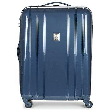 Delsey AIRCRAFT VAL TR SLIM 66 CM pehmeä matkalaukku
