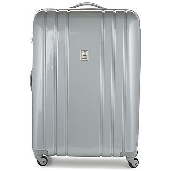 ... Delsey AIRCRAFT VAL TR SLIM 76 CM pehmeä matkalaukku ac94e37e8b